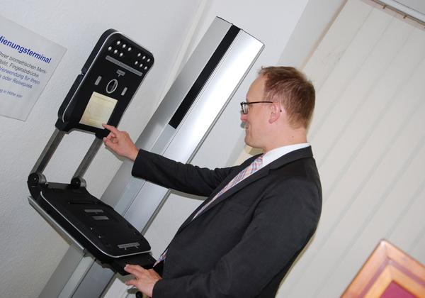 Biometrische_Datenerfassung_Buergeramt_Gohlis