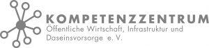 LPZ_PartnerLogo_Kompetenzzentrum