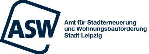 Logo ASW blau Typo 21-04-10