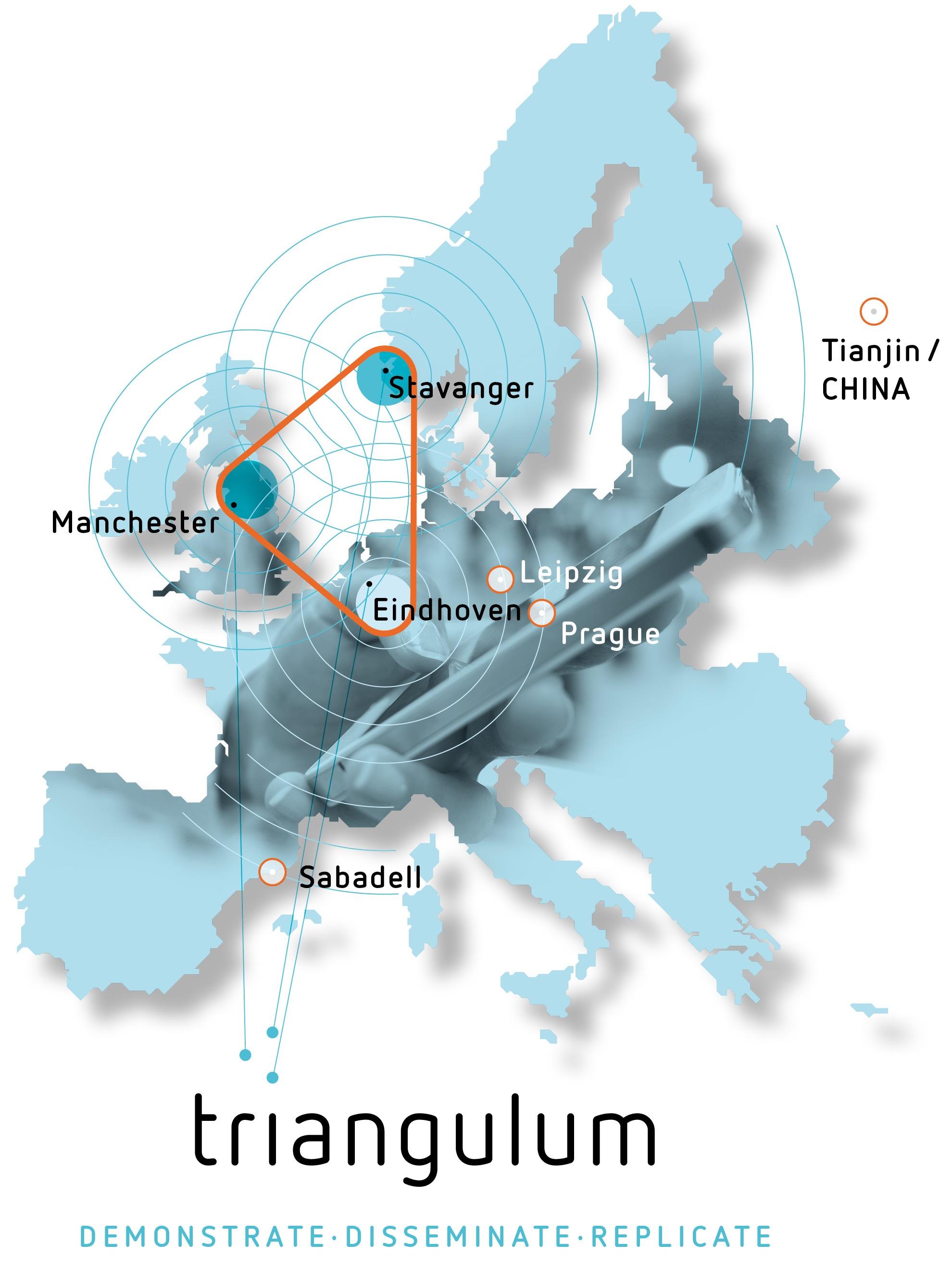 Tri-Grafik_EU-Karte-Partnerorte