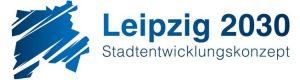 Leipzig2030_4c_Verlauf