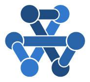 Logo Unternehmerstammtisch Leipziger Westen