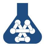 Logo Innovationsnetzwerk Leipziger Westen